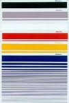 1-each-XPS1-Black-XPS2-White-XPS3-Aluminium-XPS4-RAF-Roundel-Red-XPS5-Insignia-Yellow-XPS6-Roundel-Blue-Stripes