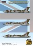 1-144-Avro-698-Vulcan-Part-1