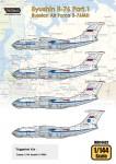 1-144-lyushin-Il-76-Part-1-Russian-Air-Force-Il-76MD