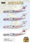 1-144-Ilyushin-Il-76-Part-2-North-Korean-Air-Koryo-Il-76MD