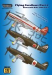 1-32-Flying-Swallows-Pt-2-Kawasaki-Ki61-I-Hien-Tei