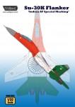 1-32-Su-30K-Flanker-Indian-AF-Special-Marking