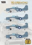 1-32-F4F-4-Wildcat-Part-1-Carrier-base-Wildcat-in-the-Pacific