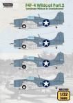 1-32-F4F-4-Wildcat-Part-2-Landbase-Wildcat-in-Guadalcanal
