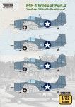 1-32-F4F-4-Wildcat-Part-2-Landbase-Wildcat-in-Guadalcanal