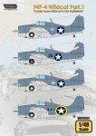 1-48-F4F-4-Wildcat-Part-1-Carrier-Base-Wildcat-in-the-Battlefield