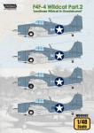 1-48-F4F-4-Wildcat-Part-1-Landbase-Wildcat-in-Guadalcanal