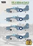 1-48-F4F-4-Wildcat-Part-1-Landbase-Wildcat-in-Guadalcanal