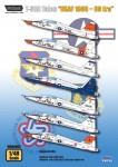 1-48-T-38A-Talon-USAF-1960-~-80-Era