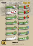 1-48-Polikarpov-I-16-Part-1-Type-10