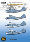 1-48-PBY-Catalina-Part-1-Pacific-Theater-PBY-5-5A