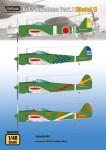 1-48-Ki43-Hayabusa-Part-1-Model-1