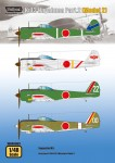 1-48-Ki43-Hayabusa-Part-2-Model-2