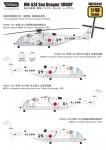 1-48-MH-53E-Sea-Dragon-JMSDF-Decal-set