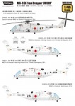 1-48-MH-53E-Sea-Dragon-JMSDF-Decal-set