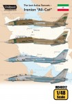 1-48-The-Last-Active-Tomcats-Iranian-Alicat-F-14A-Tomcat