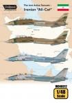 1-48-The-Last-Active-Tomcats-Iranian-Alicat-F-14A-Tomcat