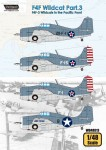 1-48-F4F-Wildcat-Part-3-F4F-3-Wildcats-in-the-Pacific-Front