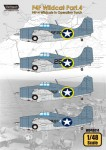 1-48-F4F-Wildcat-Part-4-F4F-4-Wildcats-in-Operation-Tirch