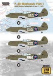 1-48-P-40-Warhawk-Part-1-Pearl-Harbor-Defenders-at-Dec-7-1941