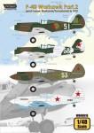 1-48-P-40-Warhawk-Part-2-Land-Lease-Warhawk-Tomahawk-in-VVS