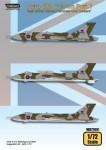 1-72-Avro-698-Vulcan-Part-1