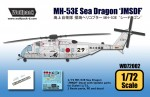 1-72-MH-53E-Sea-Dragon-JMSDF-Decal-set