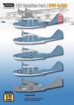 1-72-PBY-Catalina-Part-1-PBY-5-5A