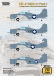 1-72-F4F-4-Wildcat-Part-1-Carrier-Base-Wildcat-in-the-Pacific