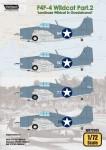 1-72-F4F-4-Wildcat-Part-2-Landbase-Wildcat-in-Guadalcanal