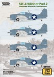 1-72-F4F-4-Wildcat-Part-2-Landbase-Wildcat-in-Guadalcanal