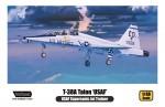 1-48-T-38A-Talon-USAF