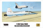 1-48-T-38A-Talon-NASA