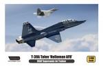 1-48-T-38A-Talon-Holloman-AFB