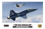 1-48-T-38A-Talon-Holloman-AFB