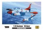 1-72-T-2C-Buckeye-US-Navy