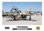 1-72-T-2C-E-Buckeye-Hellenic-AF