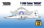 1-48-T-38A-Talon-ROCAF