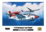 1-72-T-2C-Buckeye-Last-Flight