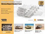 1-35-Modern-IDF-Tank-Track-1-Merkava-2-and-Magach-6-7