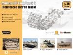 1-35-Modern-IDF-Tank-Track-1-Merkava-2-and-Magach-6-Reinforced-Batash-track