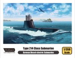 1-350-Type-214-Class-Submarine