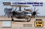 1-144-E-2C-Hawkeye-Folded-Wing-set-for-Revell