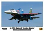 1-48-Su-27UB-Flanker-C-Russian-Knights