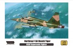 1-72-F-5A-Skoshi-Tiger
