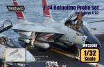 1-32-F-14-Refueling-Probe-set