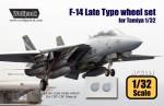 1-32-F-14-Late-Type-wheel-set