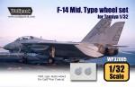1-32-F-14-Mid-Type-wheel-set