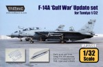 1-32-F-14A-Gulf-War-Update-set