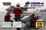 1-32-AGM-154-JSOW-set